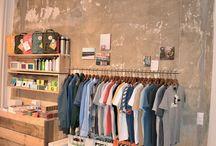 Läden
