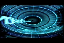 Video Animation by Vision4reality / Animation Videos by Vision4reality.