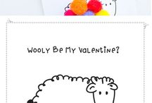 Education - Valentines