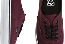 Clasic shoes