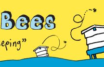 BEE RECORDS