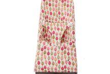 Funda Hamacaca Babybjorn Balance Soft / Fundas para hamaca que sustituyen la tapicería original