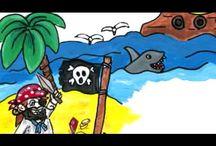 vll kern 7 piraten