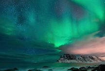 Noruega / Visitar Noruega.