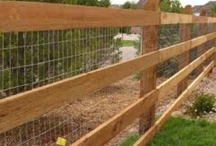 Better get a fence