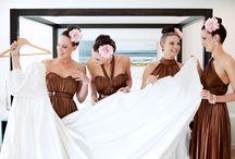 Port Douglas wedding photos