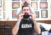 Tutto per la Barba