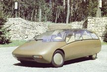 Dacia -Dac