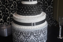 Cakes By Alana Tyler