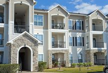 Katy, TX Apartments / Apartments in Katy, Texas. Come see what we have to offer.