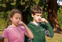 COPD / Légzőgyakorlatok és minden más amit tudni kell.