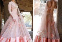 kids gowns dresses