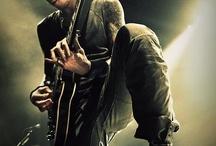 Trivium / Best band ever