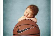 Do you Love Basketball? / Love it <3