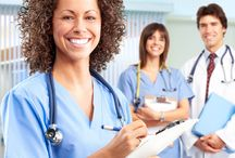 Nurse Stock Photos / Here are some of the many free stock photos of nurses
