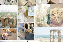 Wedding Ideas / never to early to get ideas ;)
