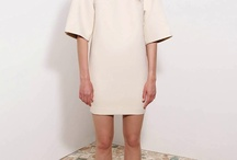 {resort 2013} / by Alex André