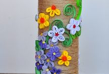madzag_quilling