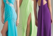 prom/pageants  / by Haleigh Anderson