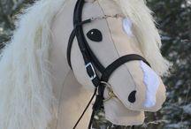 Το αλογο