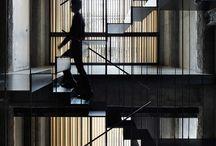 Inspo: Architecture & Exteriors