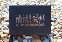 Packaging Sussex / APL Packaging is based in Worthing West Sussex just a stone's throw away from the seaside! We are along the coast from Brighton and Portsmouth, a short train ride from London! We stock plain gift boxes, bags, ribbon and dispatch packaging and we can print it with your logo too! https://www.aplpackaging.co.uk