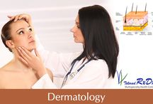 Dermatologist for Anti Aging Procedures and more at Telerad RxDx - Whitefield, Bangalore. / Looking for Dermatology Consultation - Skin and Laser Treatments, Hair Transplants, Cosmetic Surgery. Click on http://www.rxdx.in/services/dermatology/ Call us  +91-80-49261111