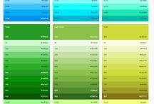 palette (палитра)