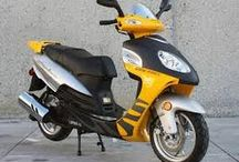 KNOW ABOUT 150CC ENGINE