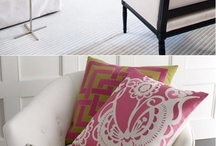 Home / Home and designs