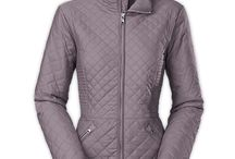 womens jacket suppliers