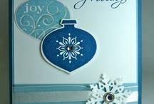 SU Delightful Decorations