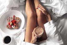 кровать+ноги