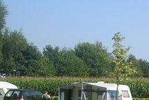 herfst 2015 / campings