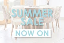 The Chair People Summer Sale 2016 / Up to 50% off at The Chair People's Summer Sale, now on at: http://www.thechairpeople.co.uk/