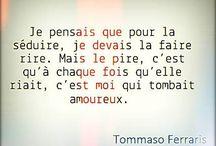 Citation Amour
