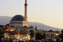 #kosova#Prizren#pinterest#pic