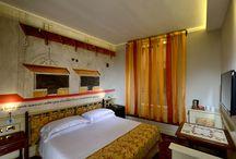 Hotel Commercianti / Hotel Commercianti - Bologna