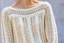 Moda y tejido