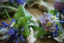 Wildflower Bouquet Ideas