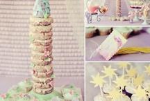 CupCakes&cookies