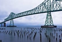 Warrenton/Astoria Oregon / Stuff to see and do near the Shilo Inns Warrenton/Astoria