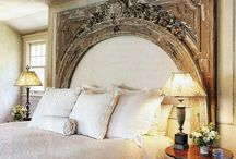 Home Decor -- Magnificent Bedrooms
