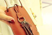 сумочки для телефона