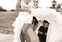 Wedding Photography by rg wild photography