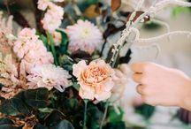 Creative Flower Workshop