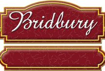 Luville Bridbury