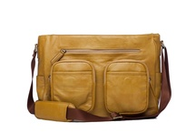 Kelly Boy / http://camerahandbags.co.uk/#/kelly-boy-bag/