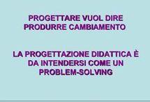 programma per competenze