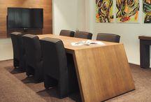ANFY HQ / Onze studio in hartje Schagen. Creative Communication, design en develop. Alles over ons weten? www.anfy.nl